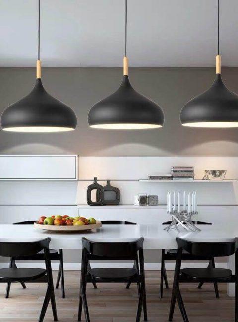 Đèn LED : Hướng dẫn toàn diện